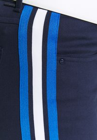 Polo Ralph Lauren Golf - PANT - Trousers - french navy - 4