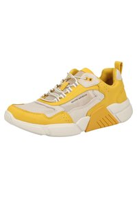 Skechers Sport - Trainers - yellow - 2
