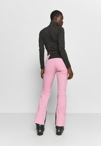 Peak Performance - STRETCH PANTS - Ski- & snowboardbukser - frosty rose - 2