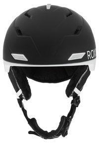 Roxy - LODEN - Casco - true black - 2