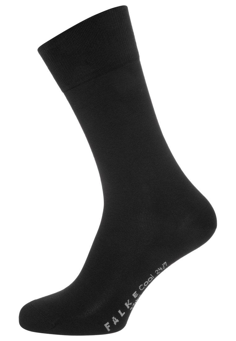 Men COOL 24/7 - Socks