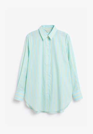 Skjorta - multi-coloured