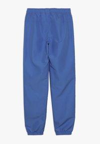 adidas Originals - Pantalones deportivos - real blue - 1