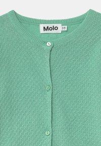 Molo - Cardigan - pistachio - 2