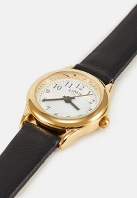 Limit - Watch - black - 3