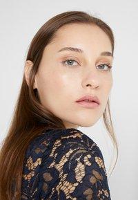 Lauren Ralph Lauren - KAMI DRESS - Robe d'été - lighthouse navy - 3