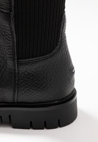 Tommy Jeans - YVONNE  - Boots - black - 2