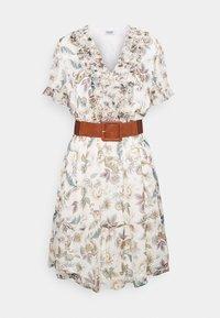 Liu Jo Jeans - ABITO - Day dress - summer - 0