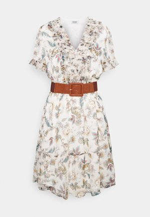 ABITO - Day dress - summer