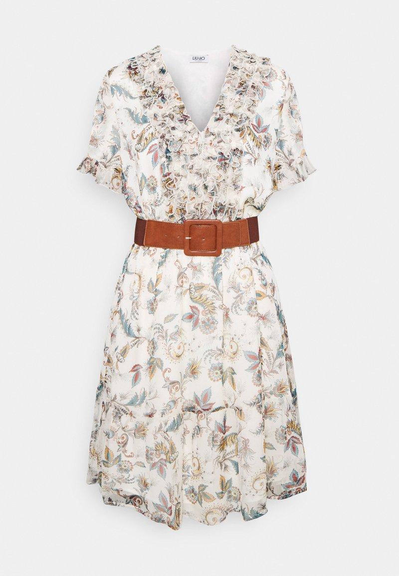 Liu Jo Jeans - ABITO - Day dress - summer
