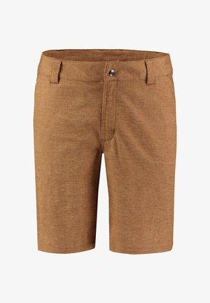 Sports shorts - rot (500)