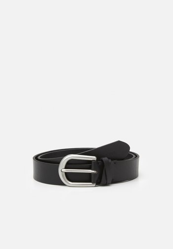 DAGMAR - Belt - black