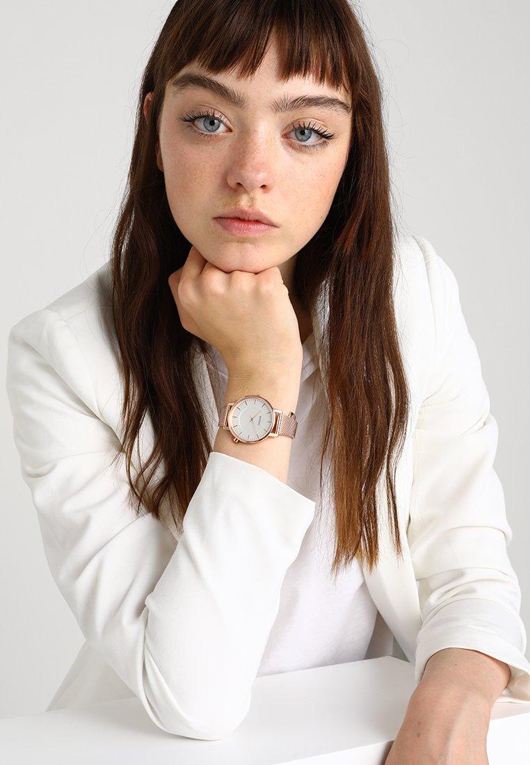 Damen THE HARLOW - Uhr