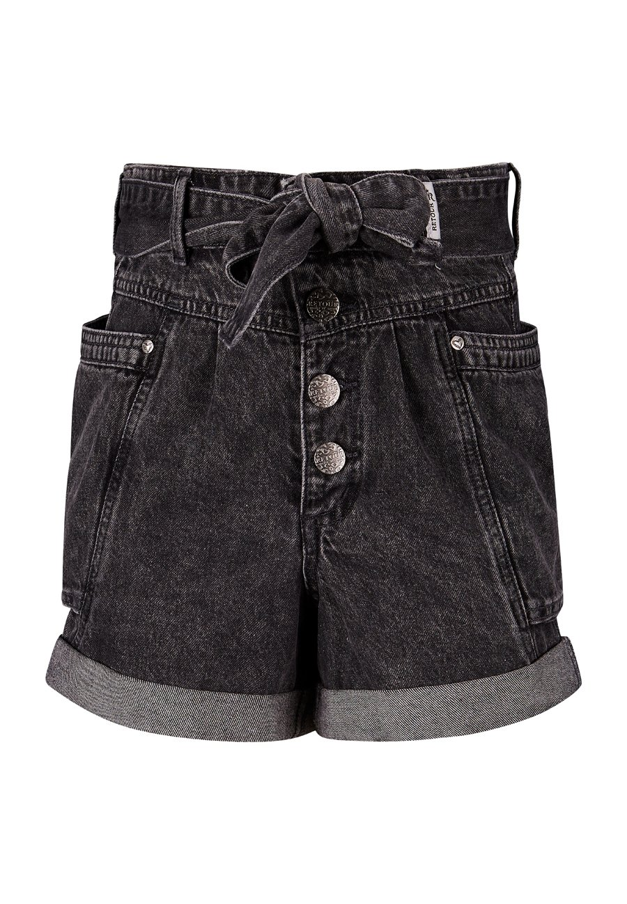 Kinder PAOLA - Jeans Shorts