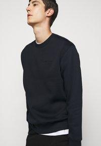 J.LINDEBERG - CHIP - Sweatshirt - navy - 7