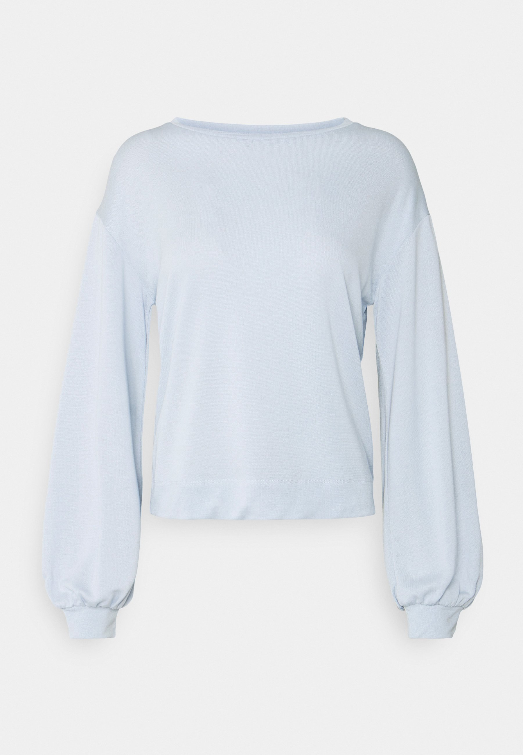 Women KIZZY - Sweatshirt