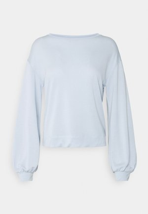 KIZZY - Sweatshirt - quiet blue