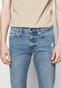 Frame Denim - L'HOMME  - Slim fit jeans - heistand - 4