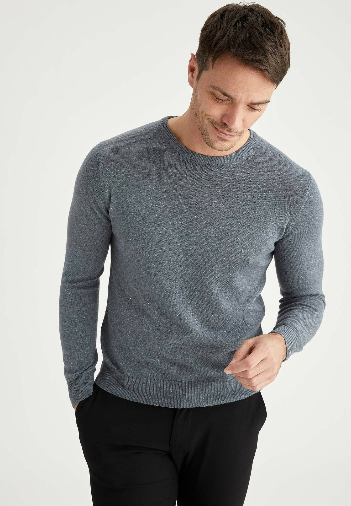 Homme ITALIAN COLLECTION - Pullover