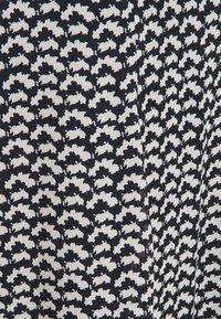 Marc O'Polo - A-line skirt - multi - 2
