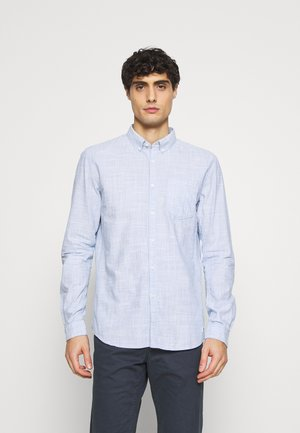BUTTON DOWN  - Skjorta - blue younder