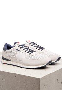 Lloyd - ELLARD - Sneakers - weiss - 2