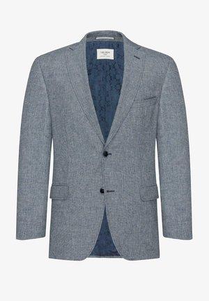 CG THEO-G SV - Blazer jacket - blau