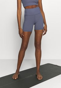 Cotton On Body - ACTIVE SET - Chándal - storm blue - 3