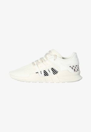 EQT RACING ADV - Sneakers - offwhite