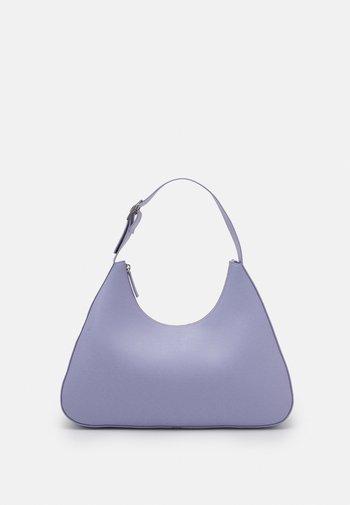 Shoppingveske - lilac