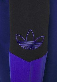 adidas Originals - CREW - Felpa - victory blue - 2