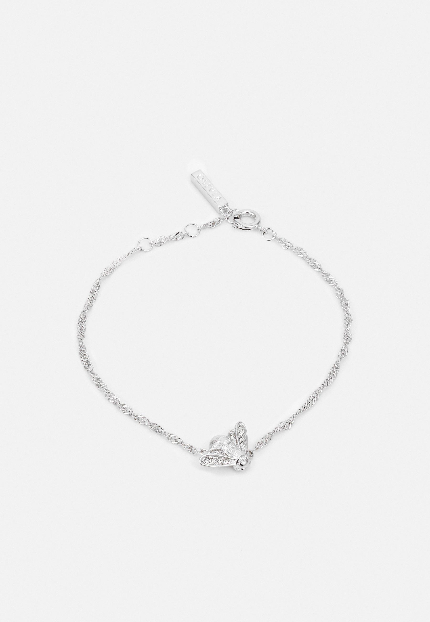 Femme GLITTER BEE - Bracelet