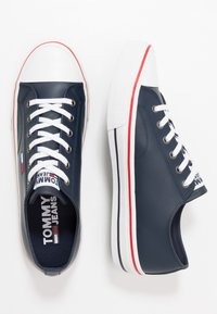 Tommy Jeans - CITY  - Trainers - blue - 1