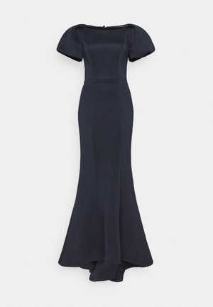 FELICITY - Occasion wear - navy