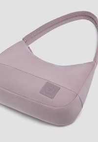 PULL&BEAR - Handbag - mauve - 3