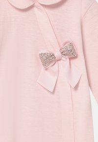La Perla - BABY GIFT-BOX  - Combinaison - rosa baby - 2