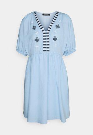 MAVI - Day dress - blue