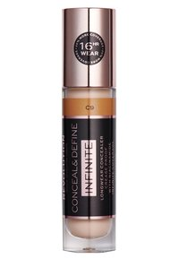 Make up Revolution - INFINITE XL CONCEALER - Concealer - c9 - 1