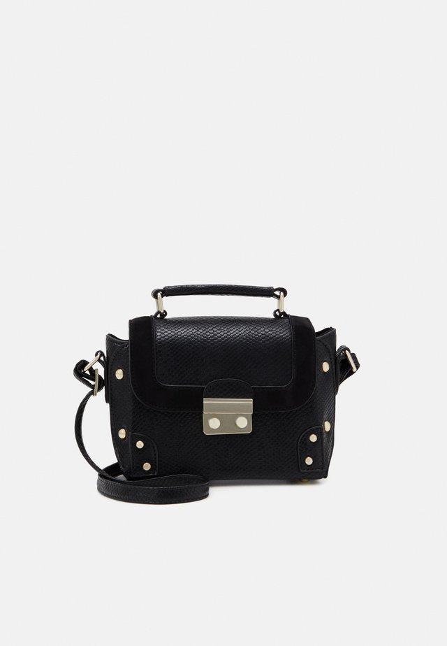 RAMALETA - Håndtasker - noir