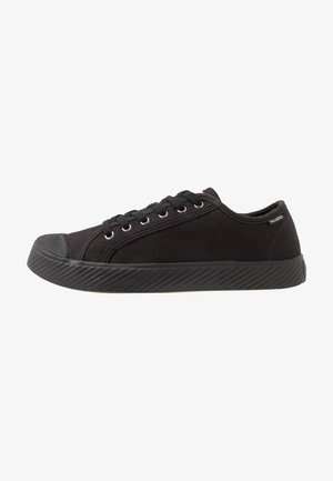 PALLAPHOENIX - Trainers - black