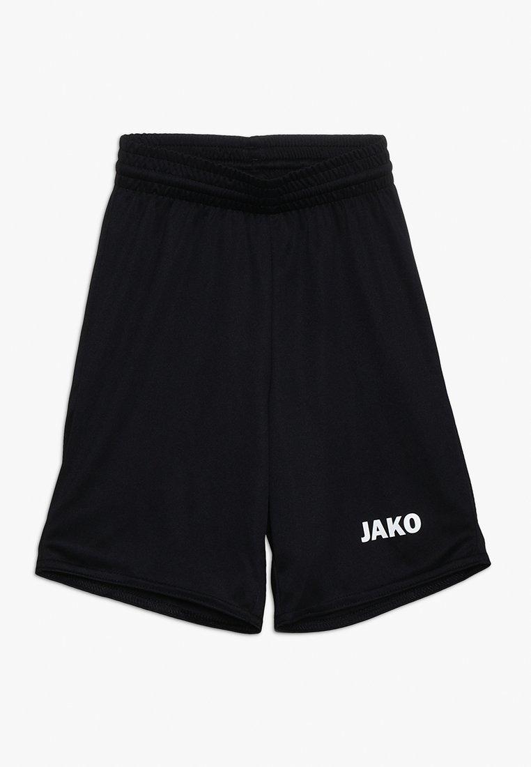 JAKO - MANCHESTER 2.0 - Sports shorts - schwarz