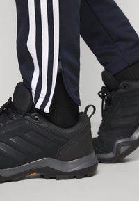 adidas Performance - MTS ATHL TIRO - Survêtement - legink - 7