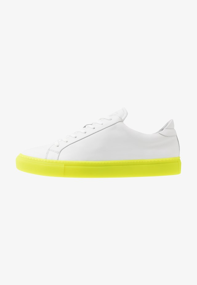 TYPE - Zapatillas - white