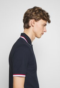Vivienne Westwood - NEW POLO - Polo - navy - 3