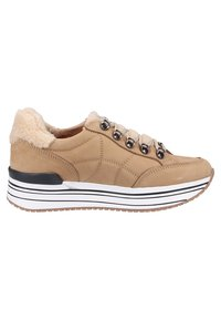 Scapa - Trainers - beige - 6
