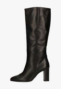 Högl - High heeled boots - schwarz - 0