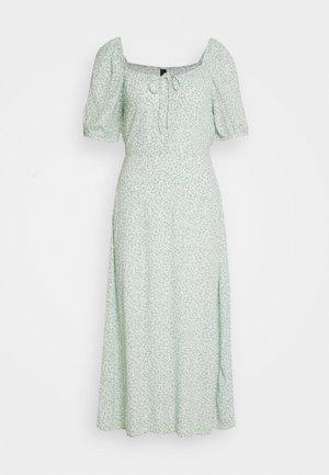 YASAUGUSTA DRESS - Day dress - arona