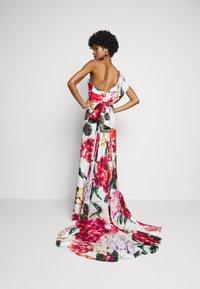 Marchesa - Occasion wear - multi-coloured - 2