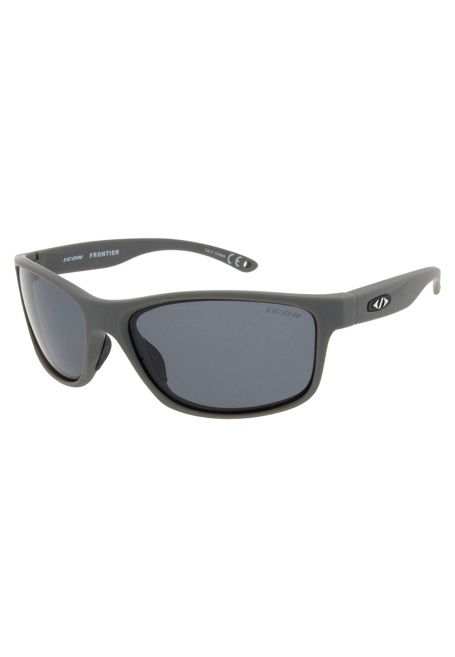 Herren FRONTIER - Sportbrille