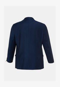 JP1880 - FLEX - Blazer jacket - stahlblau - 1